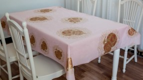|tablecloth|non woven table cloth|table cloth|paper table cloth|disposable table cloth|printed table cloth|
