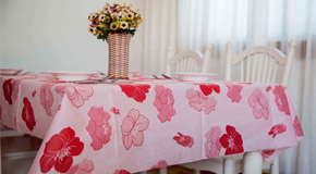 |Eco-friendly disposiable printed paper tablecloth is widely used in hotel, restaurant, household, conference room, bars, bistro, pub, banquet, feast, birthday party, wedding, festival celebrations, express conference etc|