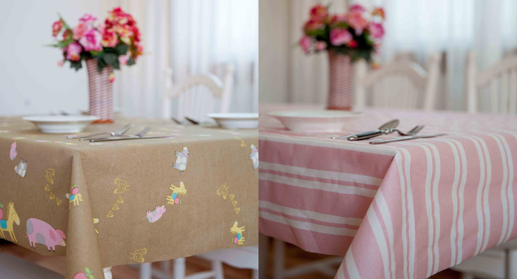 |table cloth|tablecloth|tablecloths|table cloths|paper table cloth||printed table cloth|