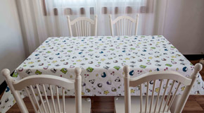 |air laid paper table cloth|table cloth|paper table cloth|disposable table cloth|printed table cloth|